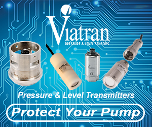 CLICK HERE to learn more about Viatran