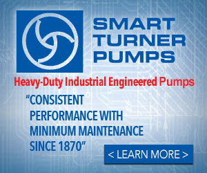 CLICK HERE to learn more about Smart Turner