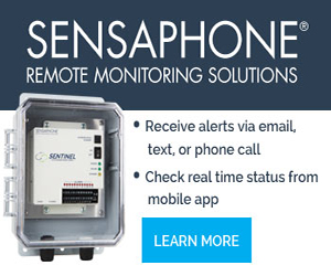CLICK HERE to learn more about Plastic Sensaphone
