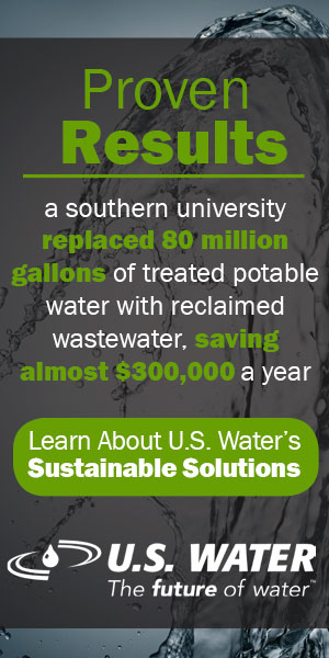 CLICK HERE to learn more about US Water!