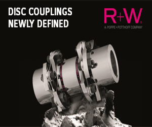 CLICK HERE to learn more about R+W
