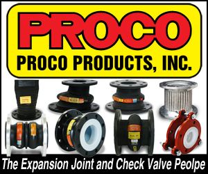 CLICK HERE to learn more about Proco!