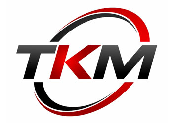 CLICK HERE to learn more about TKM