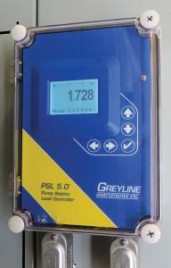 Greyline_PSL50_5