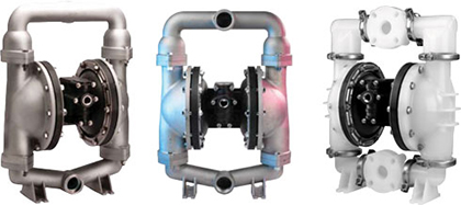 Top 10 questions about air operated diaphragm pumps modern how much does it cost to run a diaphragm pump ccuart Choice Image