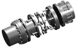 XTSR71-Series