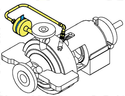 wiring diagram for chinese 110 atv with Mega I Wiring Diagram on 110 Atv Wiring Diagram Besides Chinese Quad 110cc also Swing Gate Wiring Diagram in addition Mini Orange Wiring Diagram together with Hospital Wiring Diagram likewise 50cc Scooter Wiring Diagram.