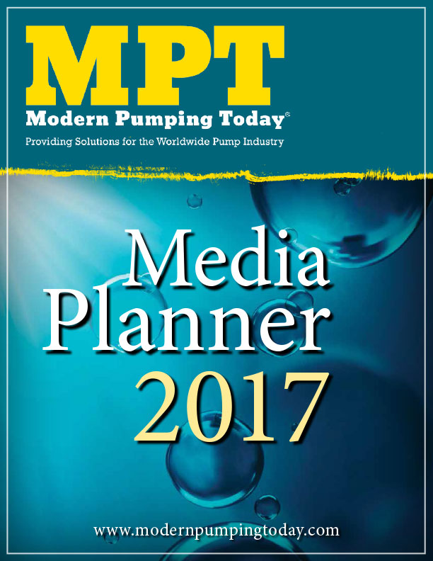 Click Here To View A PDF of the Modern Pumping Today Media Kit