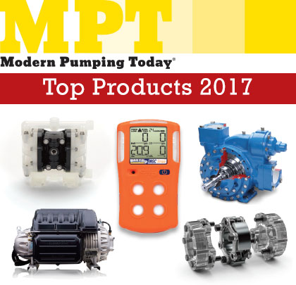 Click Here To View A PDF of the Top Products 2017