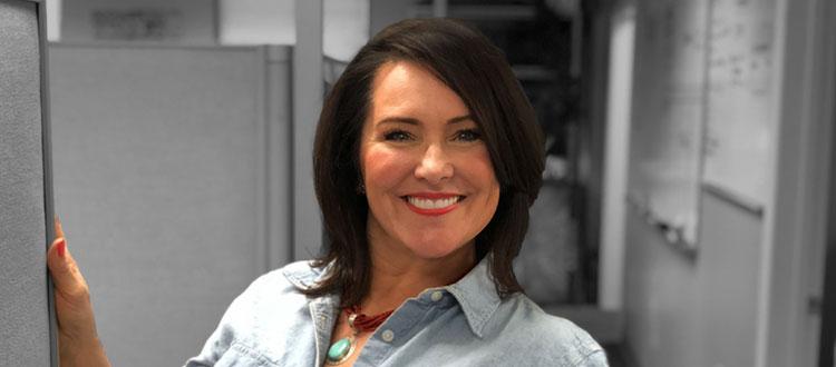 Lisa Avery